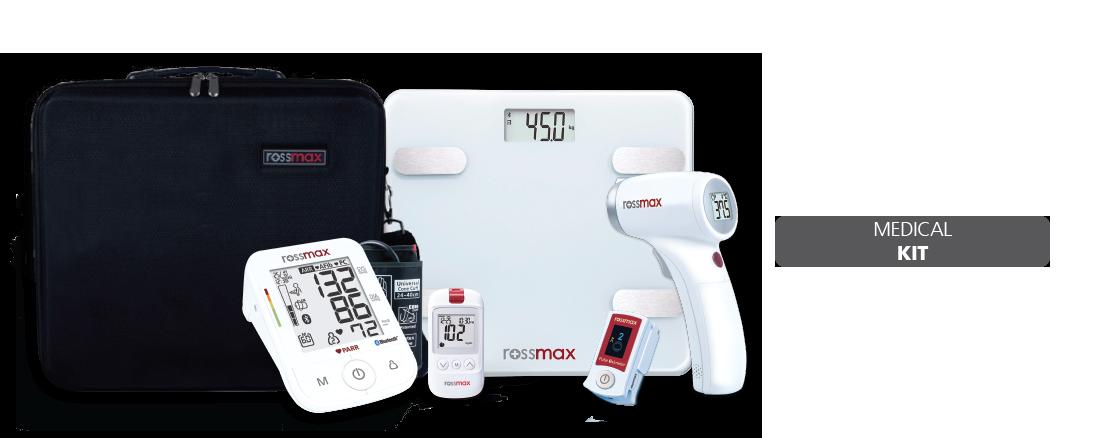 healthstation_Medical-Kit_image